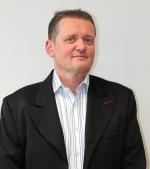 Paul Zenners (secrétaire général)